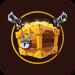 Treasure Wars v4.04 [MOD]