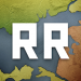 Rival Regions: world strategy of war and politics v1.3.1 [MOD]