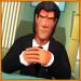 Scary Boss 3D v1.0.9 [MOD]