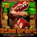 DinoCraft Survive & Craft Pocket Edition v2.7.7 [MOD]
