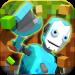 RoboCraft: Building & Survival Craft – Robot World v6.1.7 [MOD]
