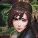 決戦三国~高速三国志RPG~タップで即バトル v2.1.9 [MOD]