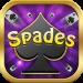Free Spades Card Game v7.1.4 [MOD]