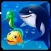 Aqua Fish v3.0.7 [MOD]