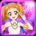 Just Dance: Audition Free v1.1.15 [MOD]