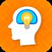 Train your Brain – Memory Games v3.2.6 [MOD]
