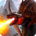 Spyro The Dragon Games 2019 : Grand Dragon City 3D v9.7.3 [MOD]