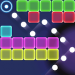 Ball Shooting Bricks Breaker – Glow Balls Game v1.1.6 [MOD]