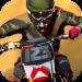 Motocross Masters v9.4.2 [MOD]
