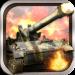 Merge Tank vs Zombies v3.2.1 [MOD]