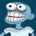 Troll Face: Thug Life Quest v9.3.6 [MOD]