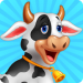 Cow Business: Dairy Tycoons v9.0.2 [MOD]