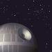 Hidden Empire v9.6.9 [MOD]