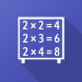 Multiplication table – learn easily, Math games v1.1.3 [MOD]