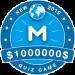 🏦💰New Millionaire 2019 – Quiz, Brain, Word Game v3.1.5 [MOD]