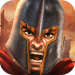 Alexander – Strategy Game v4.7.2 [MOD]