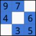 Daily Sudoku Free v1.89 [MOD]