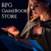 Gamebook Store – Free RPG books v3.0.5 [MOD]