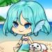 My Pretty Girl Story : Dress Up Game v1.6.3 [MOD]