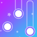 Piano Tap: Tiles Magic v2.2 [MOD]