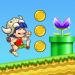 Super Jungle Adventures v5.8.9 [MOD]