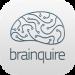 Brainquire v1.10 [MOD]