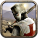 Steel And Flesh 2: New Lands v3.7.4 [MOD]
