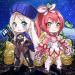 Idle Space Farmer v9.7.3 [MOD]