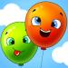 Baby Balloons pop v7.1.2 [MOD]