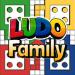 Ludo Family: A Parcheesi Board-Game Classic – Free v4.3.2 [MOD]