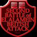 British Offensive: 2nd Battle of El Alamein (free) v7.4.2 [MOD]