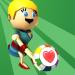 Battle Bowls v6.9.4 [MOD]