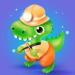 Diggerville – Digger Adventure | 3D Pixel Game v5.7.7 [MOD]