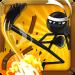 Stickninja Smash – Stickman Kung Fu Fighting v3.1.0 [MOD]