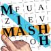 Words MishMash v6.2.5 [MOD]