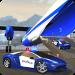 Police Plane Transporter Game v0.4.2 [MOD]