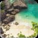 Landscapes Tile Puzzle v9.5.0 [MOD]