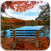 Autumn Tile Puzzle v4.6.5 [MOD]