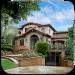 Luxury Houses Tile Puzzle v9.0.2 [MOD]