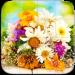 Flowers Tile Puzzle v2.6.2 [MOD]