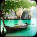 Thailand Tile Puzzle v9.8.0 [MOD]