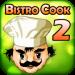 Bistro Cook 2 v1.5.2 [MOD]