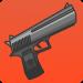 Bank Robber Clicker v1.6.9 [MOD]