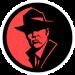 Mafia online v0.8.9 [MOD]