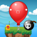 Unlucky Balloons v7.2.4 [MOD]