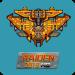 Raiden 2019 v3.8.4 [MOD]