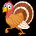 Thanksgiving Games for kids v6.4.2 [MOD]