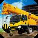 Utility construction machines v1.2.3 [MOD]