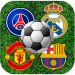 Guess The Football v7.4.0 [MOD]