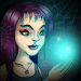 Alice: Reformatory for Witches v1.5 [MOD]